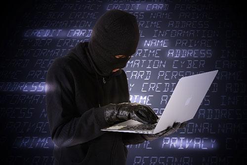 サイバー犯罪を防ぐ