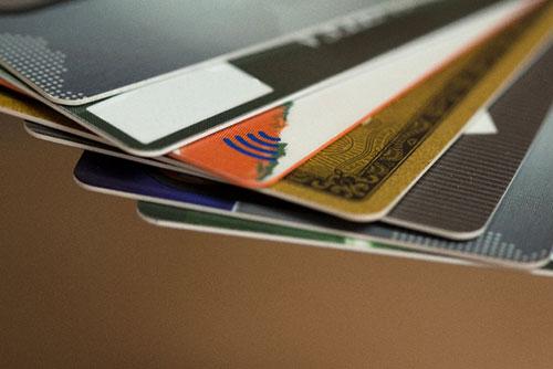 クレジットカード比較
