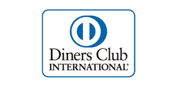 ダイナースクラブのコンパニオンカードでプラチナMastercardが無料発行可能に
