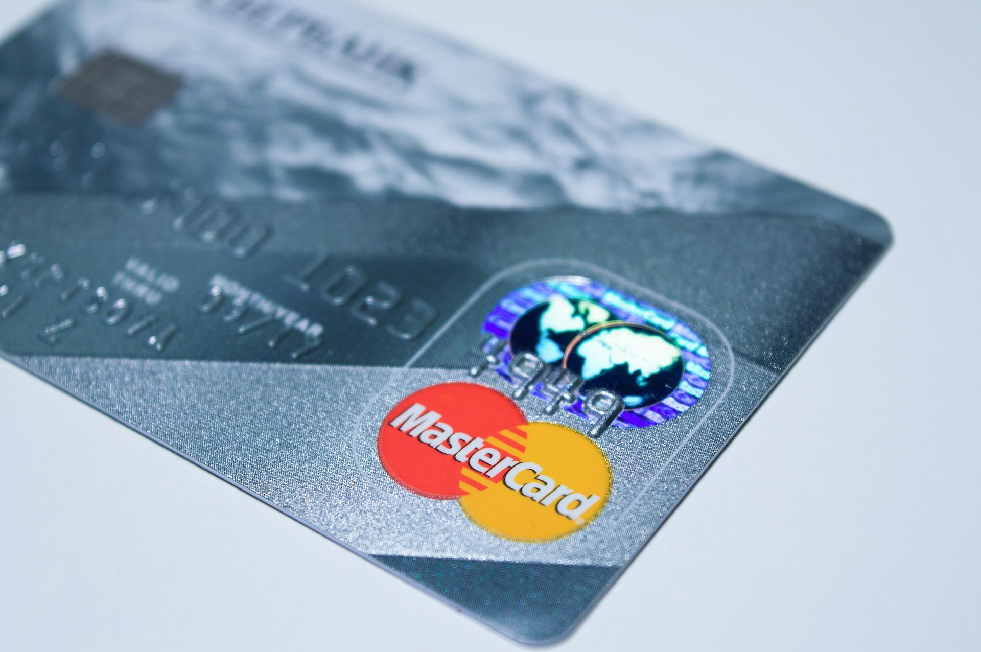 クレジット カード ステータス ランキング