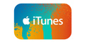 iTunes Digital Code